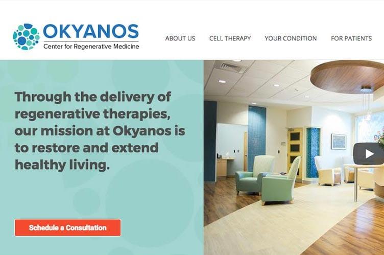 Okyanos